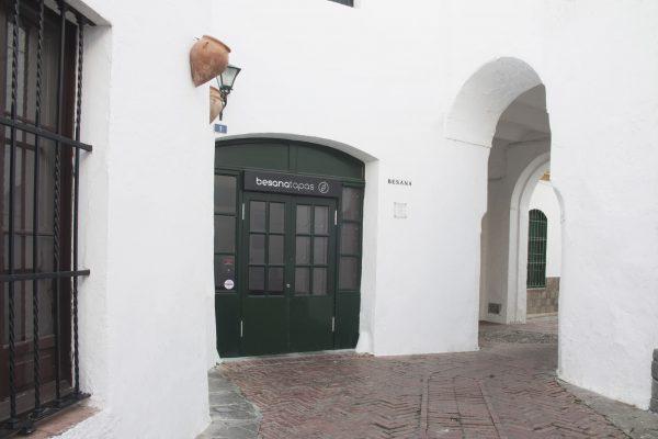 arquitectura-restaurante-besana-tapas