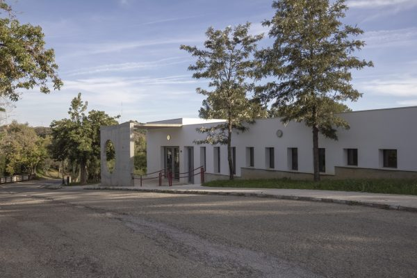 reforma-instituto-malaga-sevilla