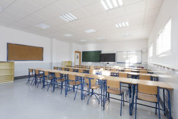 arquitectura-edificio-educativo