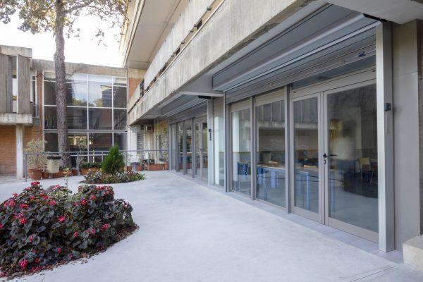 estudio-de-arquitectura-para-edificios-educativos