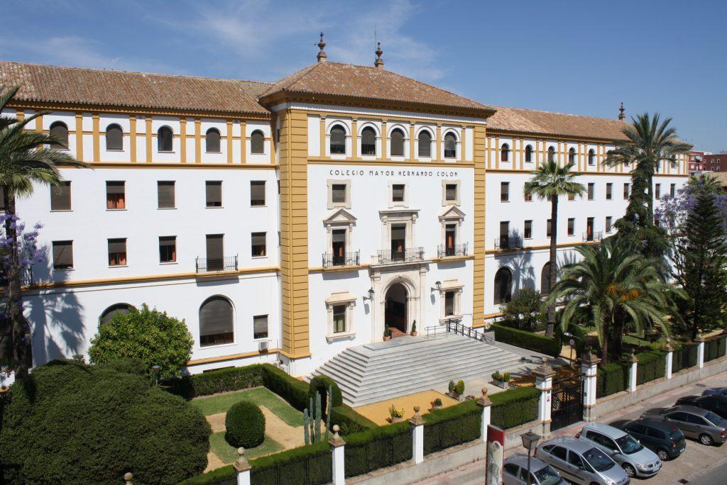 reforma-residencia-universitaria-sevilla