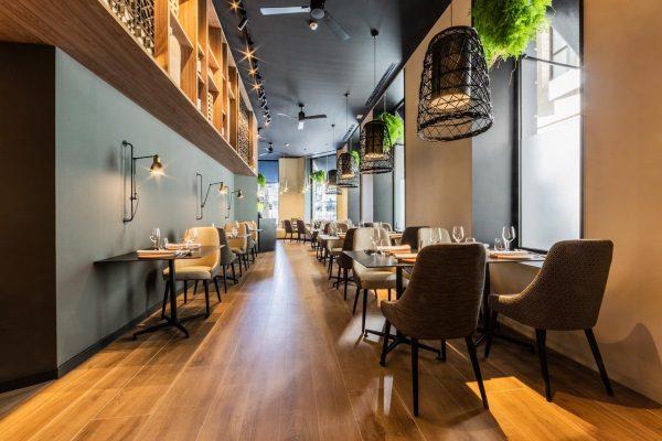 retail restaurantes sevilla utrera
